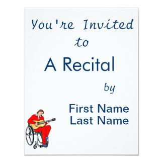 guitarist wheelchair graphic red.png card