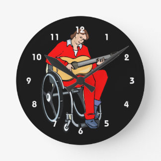 guitarist wheelchair graphic red.png clocks