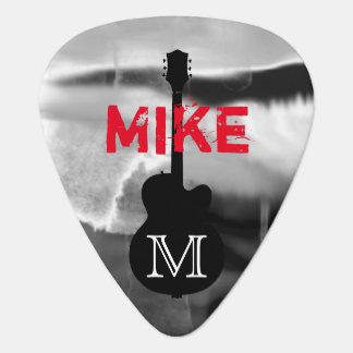 guitarman guitarplayer guitar pick