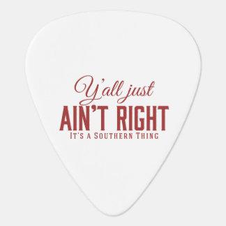 guitarpick púa de guitarra