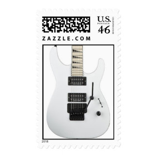 guitarra 101