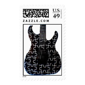 guitarra 103 franqueo