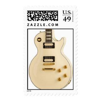 guitarra 151 sello