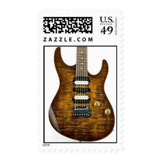 guitarra 23 envio