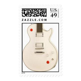guitarra 24 sellos