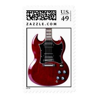 guitarra 25 envio