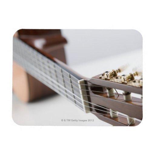 Guitarra 2 imanes