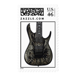 guitarra 31