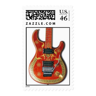 guitarra 32