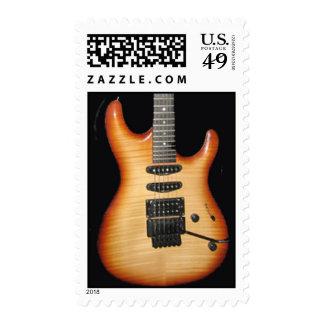 guitarra 95 franqueo
