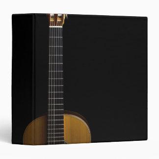 Guitarra acústica 2