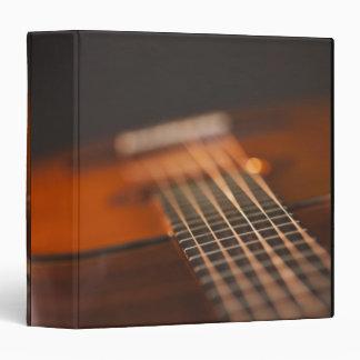 Guitarra acústica 4
