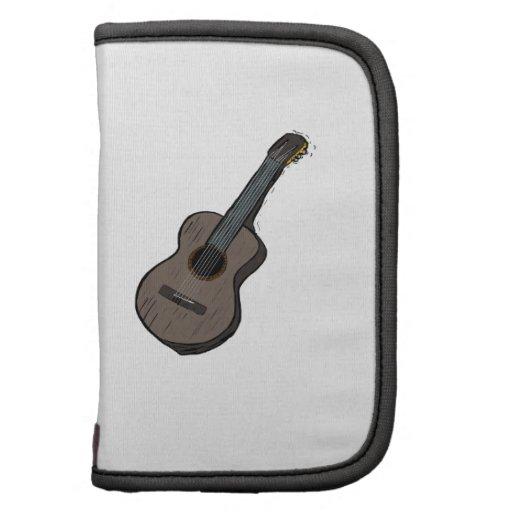 guitarra acústica grey.png simple gráfico planificador