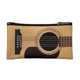 Guitarra acústica superior Spruce