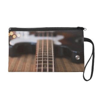 Guitarra baja 2