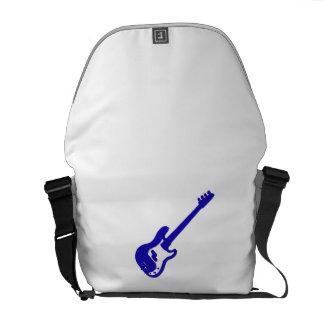 guitarra baja graphic.png azul inclinado bolsas de mensajeria