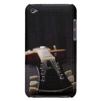 Guitarra Case-Mate iPod Touch Funda