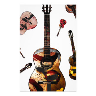 Guitarra clásica 01.jpg papeleria personalizada