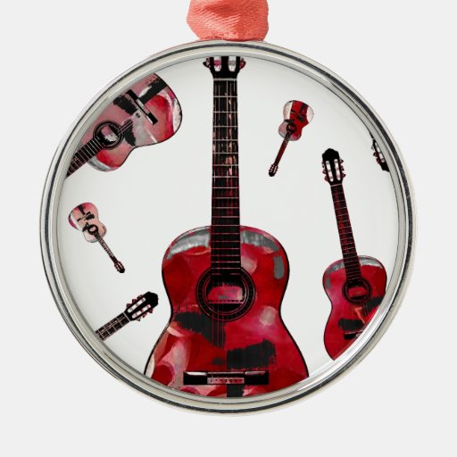 Guitarra clásica 02.jpg ornamentos de reyes