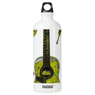 Guitarra clásica 04.jpg