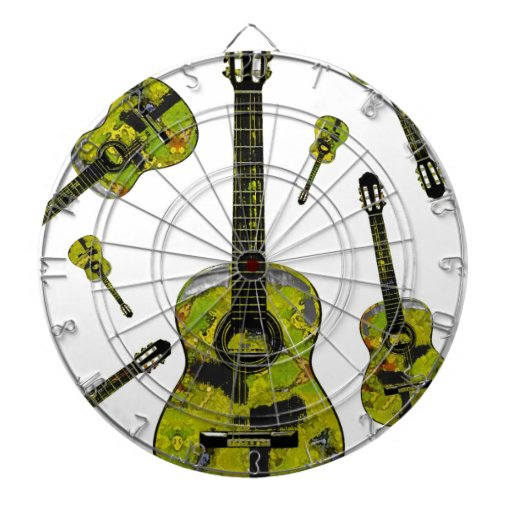 Guitarra clásica 04.jpg tablero dardos