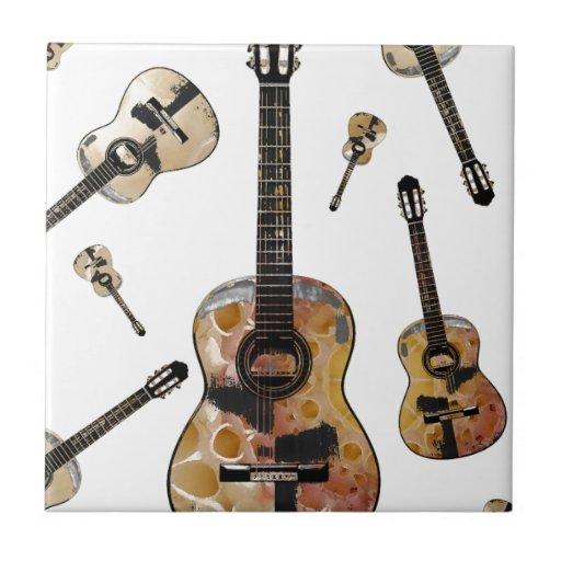 Guitarra clásica 06.jpg tejas  cerámicas