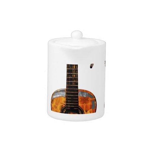 Guitarra clásica 08.jpg