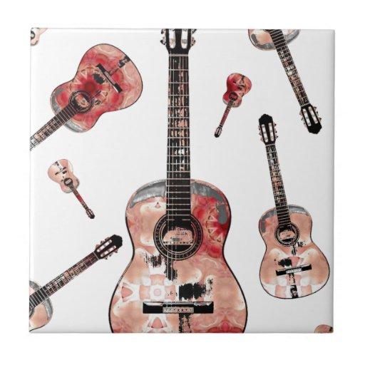 Guitarra clásica 09.jpg azulejo