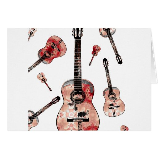 Guitarra clásica 09.jpg tarjeton