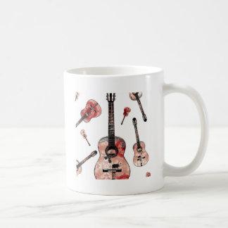 Guitarra clásica 09.jpg taza de café