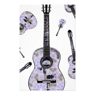 Guitarra clásica 11.jpg papeleria personalizada