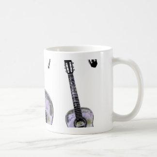 Guitarra clásica 11.jpg taza de café
