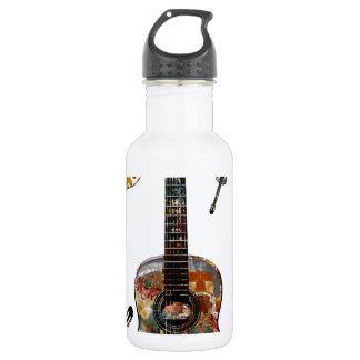 Guitarra clásica 13.jpg