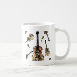 Guitarra clásica 13.jpg taza de café