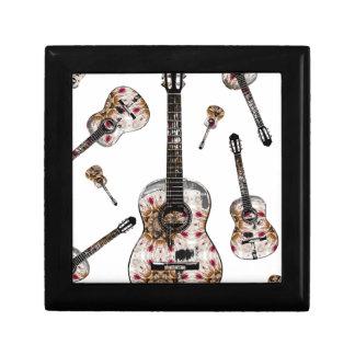 Guitarra clásica 15.jpg caja de recuerdo