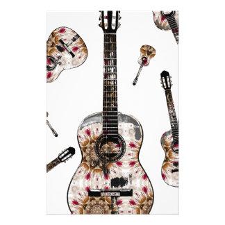 Guitarra clásica 15.jpg papelería de diseño
