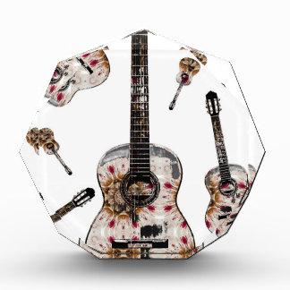 Guitarra clásica 15.jpg