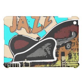 Guitarra del jazz de Gibson Wes