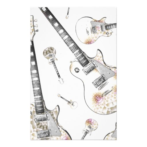 Guitarra eléctrica 08.jpg papeleria personalizada
