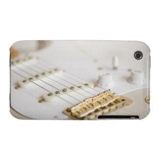 Guitarra eléctrica 11 funda bareyly there para iPhone 3 de Case-Mate