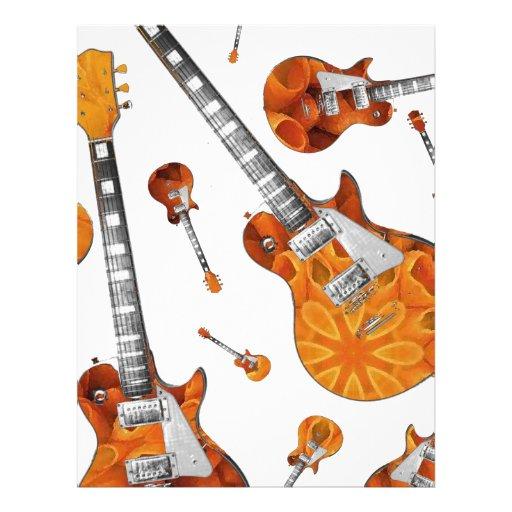 Guitarra eléctrica 11.jpg membrete a diseño
