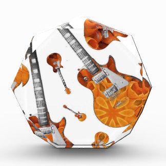 Guitarra eléctrica 11.jpg