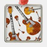 Guitarra eléctrica 12.jpg ornamentos de reyes magos
