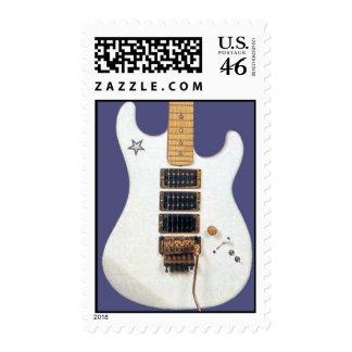 guitarra eléctrica 130