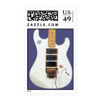 guitarra eléctrica 130 envio