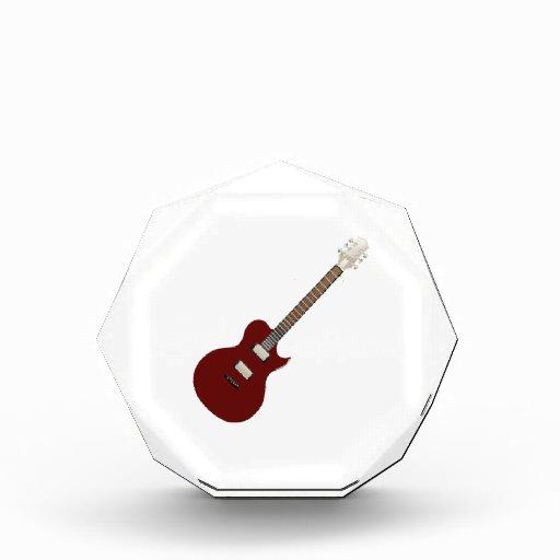 guitarra eléctrica burgundy.png