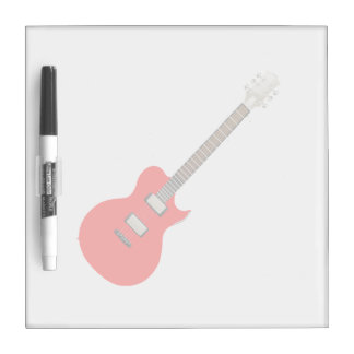guitarra eléctrica copy.png tablero blanco