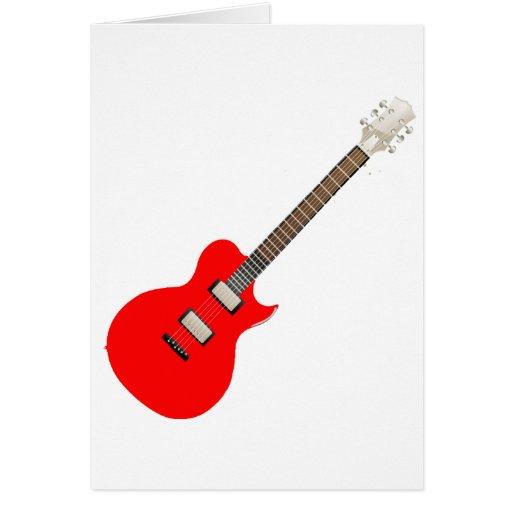 guitarra eléctrica copy.png tarjeta de felicitación