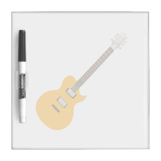 guitarra eléctrica orange.png pizarras blancas