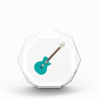 guitarra eléctrica teal.png